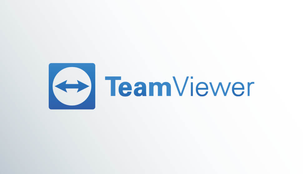 With our BAUM TeamViewer we can easily support you